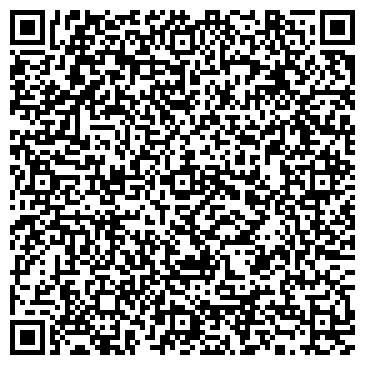 QR-код с контактной информацией организации Ваш личный сантехник, ЧП