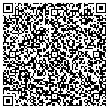 QR-код с контактной информацией организации Смарт холод, ЧП (SmartHolod)
