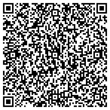 QR-код с контактной информацией организации Элефант-комфорт, ООО