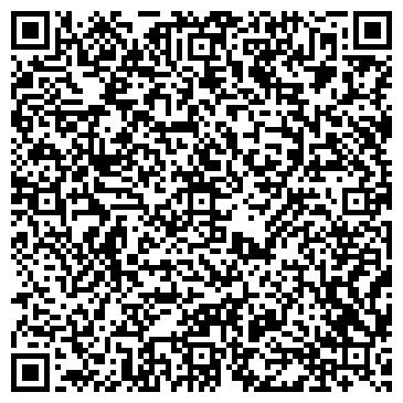 QR-код с контактной информацией организации Технос В.О.К., Компания