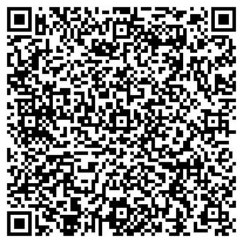 QR-код с контактной информацией организации Алексейчик В.А, СПД
