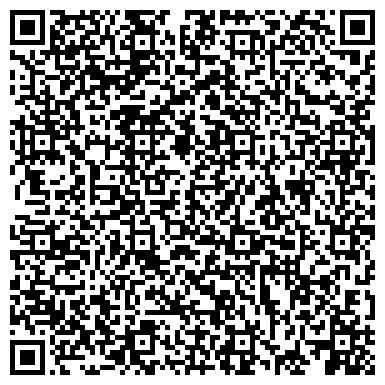QR-код с контактной информацией организации Днепроизолит, ООО