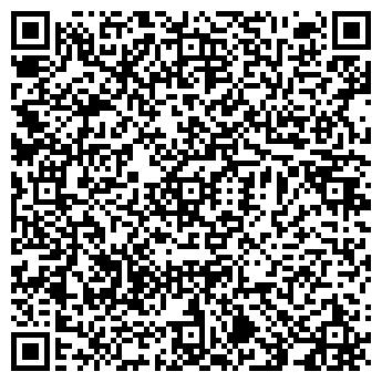 QR-код с контактной информацией организации Z Climat, ЧП