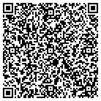 QR-код с контактной информацией организации Двина, ЧП