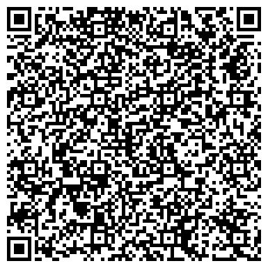 QR-код с контактной информацией организации Салон Кондиционеров,ЧП