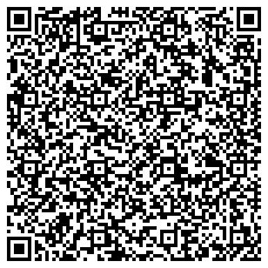 QR-код с контактной информацией организации Пятый океан плюс, Компания