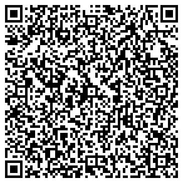 QR-код с контактной информацией организации Балуев, СПД