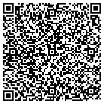 QR-код с контактной информацией организации Сысоев, ЧП