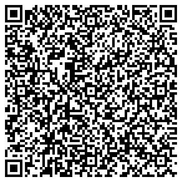QR-код с контактной информацией организации Гарант Климат Сервис, ООО