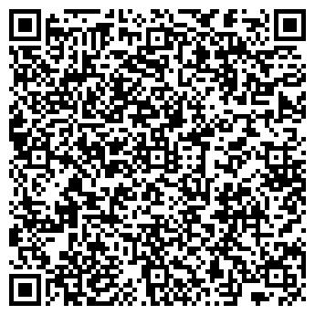 QR-код с контактной информацией организации Киевспецсервис, ООО