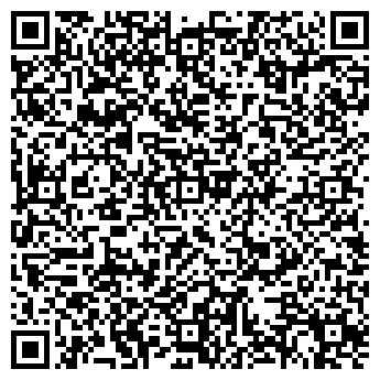 QR-код с контактной информацией организации Климат Юг, ООО