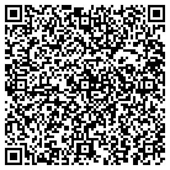 QR-код с контактной информацией организации Нео климат, ЧП