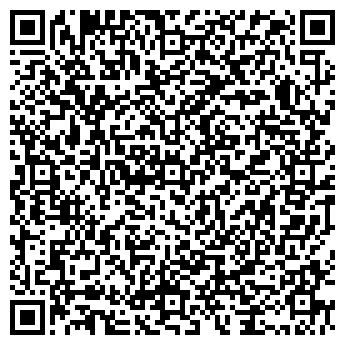 QR-код с контактной информацией организации Никос-Буд, ООО