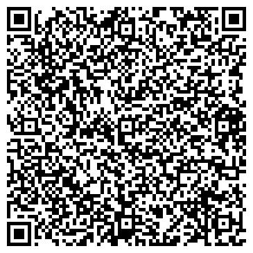 QR-код с контактной информацией организации Сион-Сервис, ЧП