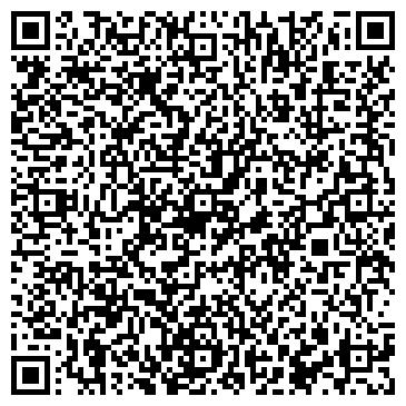 QR-код с контактной информацией организации Виттахолод, ЧП