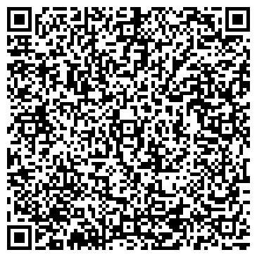 QR-код с контактной информацией организации Холд Эйр, ООО (Hold Air)
