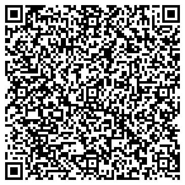 QR-код с контактной информацией организации Корсак, Компания