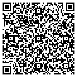 QR-код с контактной информацией организации Фрост Лайн, ООО