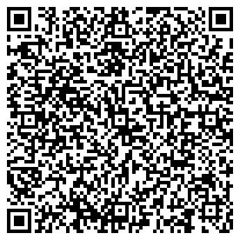QR-код с контактной информацией организации Гнидаш, ЧП