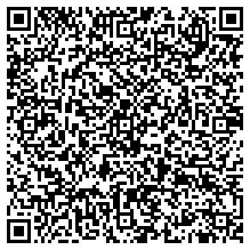 QR-код с контактной информацией организации Сычёв, ЧП