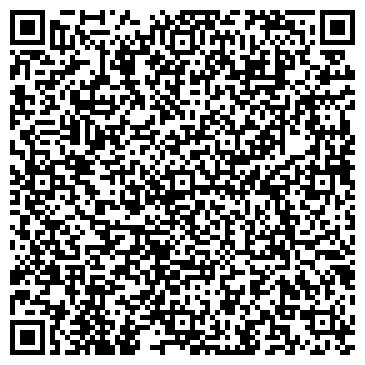 QR-код с контактной информацией организации Ананенко С.Н., СПД