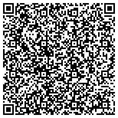 QR-код с контактной информацией организации Хот колд, ЧП (HotCold)