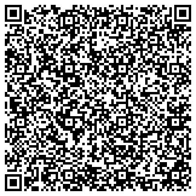 QR-код с контактной информацией организации Кондермен Груп,ЧП (Kondermen Group )