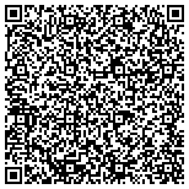 QR-код с контактной информацией организации ТеплоФранк (TeploFrank) , ЧП