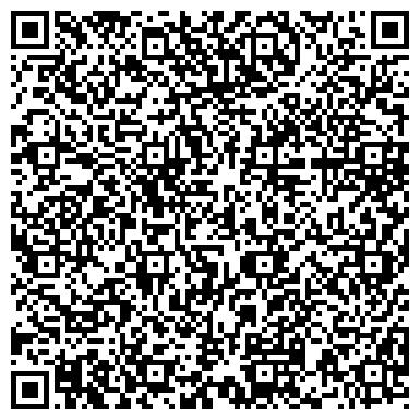 QR-код с контактной информацией организации Мастер Стрим, ООО