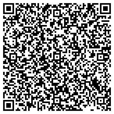 QR-код с контактной информацией организации Эконад, НПП ООО