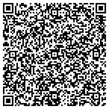 QR-код с контактной информацией организации Колдмастер, ЧП (Coldmaster)