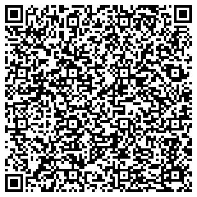 QR-код с контактной информацией организации Климат Систем Украина(Climate Systems Ukraine), ООО