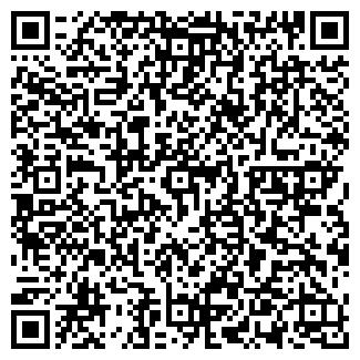 QR-код с контактной информацией организации Альппик , ООО