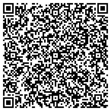 QR-код с контактной информацией организации Простовед, (Prostoved), ИП