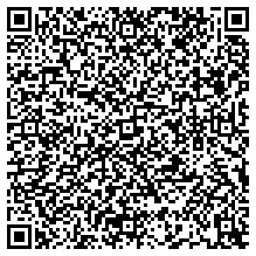 QR-код с контактной информацией организации Александр-Пласт, ЧП