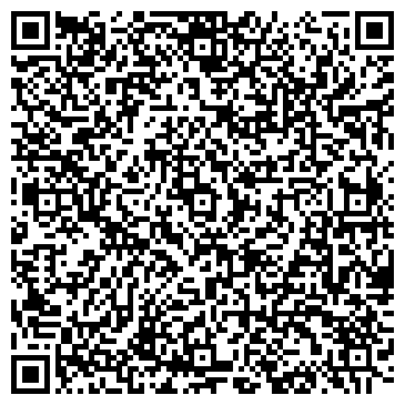 QR-код с контактной информацией организации Кирол, ЧП