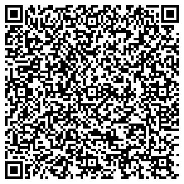 QR-код с контактной информацией организации Дженер - групп, Компания