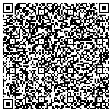 QR-код с контактной информацией организации Evro, ЧП Троянский