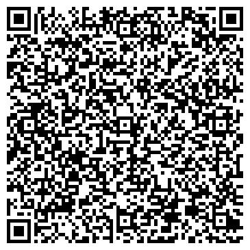 QR-код с контактной информацией организации Форвард Технология-К, ЧП