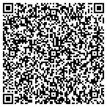 QR-код с контактной информацией организации Гранд-ДМС, ООО