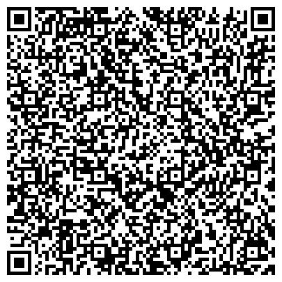 QR-код с контактной информацией организации Сантех-Инстал, ЧП Магалатий П.С.