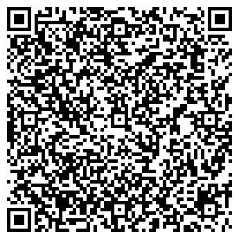 QR-код с контактной информацией организации iMount(Маунт), ЧП