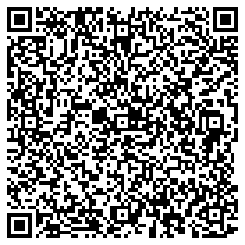 QR-код с контактной информацией организации Кул Ван, ООО