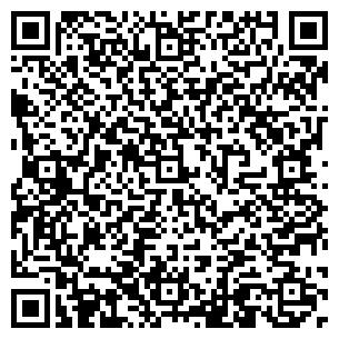 QR-код с контактной информацией организации Укрводострой, ООО