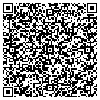 QR-код с контактной информацией организации Кондиционеры Киев, СПД