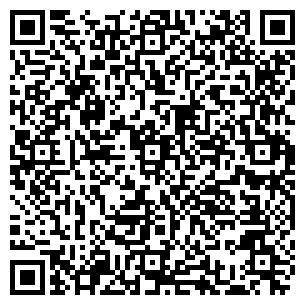 QR-код с контактной информацией организации ГазОбСервис, ООО