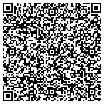 QR-код с контактной информацией организации Сантехмонтаж Винница, ЧП