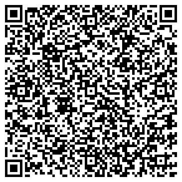 QR-код с контактной информацией организации Кричмаровская С.А., СПД