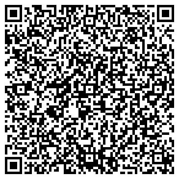 QR-код с контактной информацией организации Центрстроймаркет, ЧП