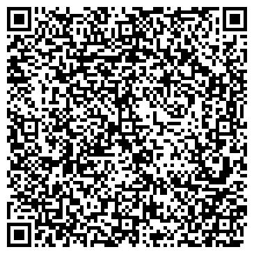 QR-код с контактной информацией организации Юг Декор, ООО